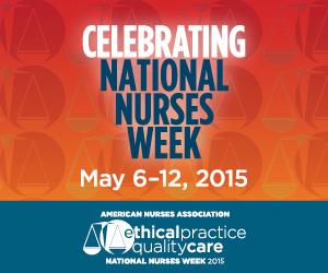 Nurses effectivity